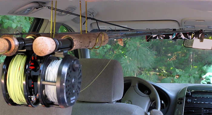 Plywood Carrier For Car Plans Diy How To Make 171 Resolute93bgx
